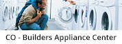 Builders-Appliance-Center