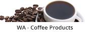 Concordia-Coffee