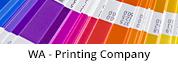 Printcom-Inc