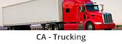 mcclain-trucking