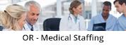 medical-staffing